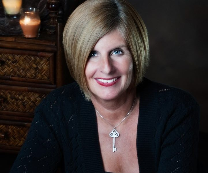 Kathleen Haden